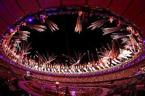 110384597_fireworks_320493d